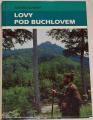 Kunert Zdeněk - Lovy pod Buchlovem