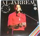 LP Al Jarreau - Look To The Rainbow
