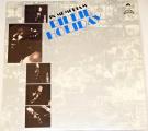 LP Billie Holiday - In Memoriam