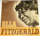 LP Ella Fitzgerald