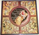 LP Giovanni Pierluigi da Palestrina - Dvojsborová díla