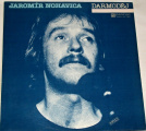 LP Jaromír Nohavica - Darmoděj