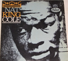 LP Nat King Cole (1971)