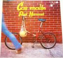 LP Pavol Hammel - Čas malín