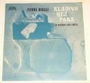 LP Pierre Boulez - Kladivo bez pána