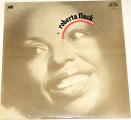 LP Roberta Flack a Donny Hathaway