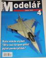 Modelář 4/2007