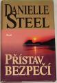 Steel Danielle - Přístav bezpečí