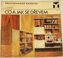 Vinter Jan - Co a jak se dřevem