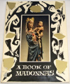 Bučina Ferdinand - A Book of Madonnas