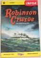 Defoe Daniel - Robinson Crusoe