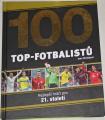 Dreisbach Jens - 100 Top - fotbalistů (Nejlepší hráči pro 21. století)