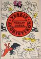 Dušek Václav - Veselý aforistikon