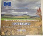 Historie a současnost mikroregionu INTEGRO
