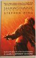 King Stephen - Different Seasons / The Shawshank Redemption