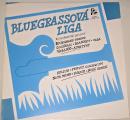 LP Bluegrassová liga