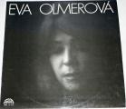 LP Eva Olmerová