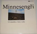 LP Minnesengři - Už sluníčko z hory vyšlo