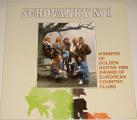 LP Schovanky - No.1