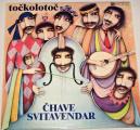 LP Točkolotoč - Čhave Svitavendar