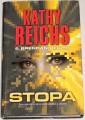 Reichs Kathy - Stopa