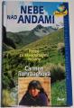 Rohrbachová Carmen - Nebe nad Andami