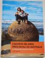 Šimánek Leoš - Z Nového Zélandu přes Havaj do Austrálie