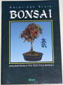 Štolc Karel Jan - Bonsai