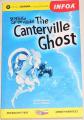 Wilde Oscar - The Canterville Ghost / Strašidlo canterwillské