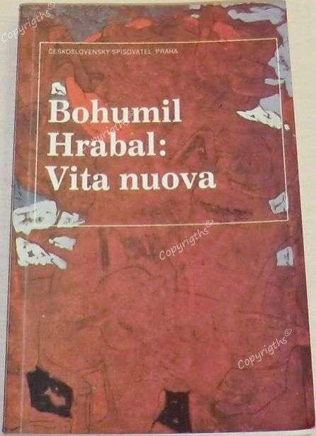 HRABAL VITA NUOVA EPUB DOWNLOAD