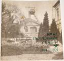 100 let Dolu Alexander v Hrdlovce 1891 - 1991
