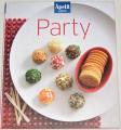 Apetit 6 - Party