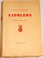 Bouhler Philipp - Napoleon