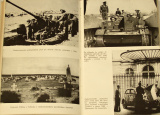 Brod Toman, Čejka Eduard - Na západní frontě