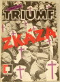 Brod Toman - Triumf a zkáza II. část