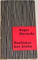 Garaudy Roger - Realismus bez břehů