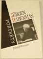 Horster Detlef - Jürgen Habermas