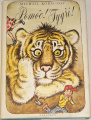 Koršunov Michail - Pomóc! Tygři!
