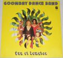 LP Goombay Dance Band - Sun of Jamaica