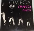 LP Omega - Omega