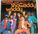 LP Showaddywaddy