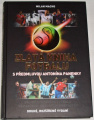 Macho Milan - Zlatá kniha fotbalu