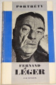 Petrová Eva - Fernand Léger