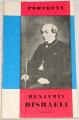 Pilát Jan - Benjamin Disraeli