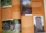 Plch Milan, Plch Roman - Tajemná místa nacismu