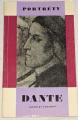 Pokorný Jaroslav - Dante