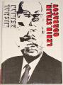 Reiman Michal - Lenin, Stalin, Gorbačov