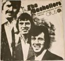 SP The Bachelors - Bring Me Sunshine, I Bellive