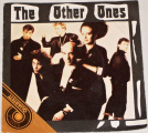 SP The Other Ones - All The Love, Stranger