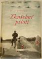 Višenkov S. - Zkušební piloti